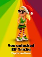 UnlockingElfTricky1