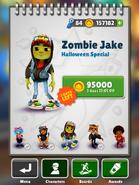 BuyingZombieJake