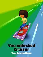 UnlockCruiser1