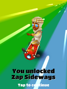 UnlockingSpecialPowerScoot-ZapSideways3