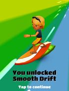 UnlockingSpecialPowerBigKahuna-SmoothDrift3
