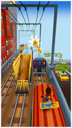 Subway-Surfers-for-iPhone-2