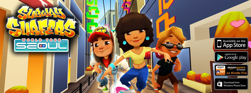 how to hack subway surfers game in windows phone