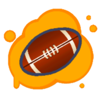 AmericanFootballSplash