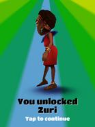 UnlockingZuri4