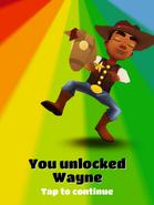 UnlockingWayne2