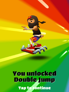 UnlockingSpecialPowerSkullFire-DoubleJump3