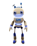 Tagbot2