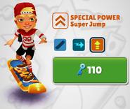 SuperheroUpgrade2