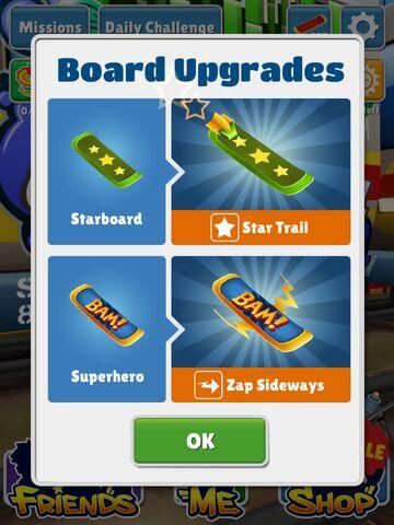 File:BoardUpgrades.jpg