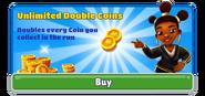 DoubleCoinsIcon