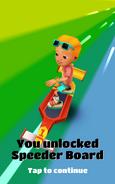UnlockingSpeeder1