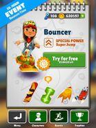 BouncerTryoutA