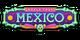IconMexico