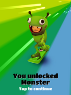 UnlockingMonster3