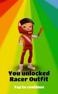 UnlockingRacerOutfit3