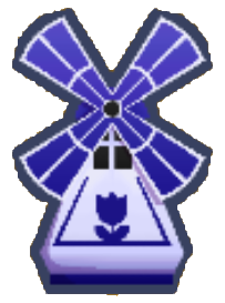 TokenWindmill