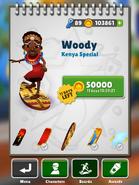 BuyingWoody