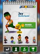 Jay'sNewAppearance