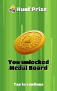 UnlockingMedal