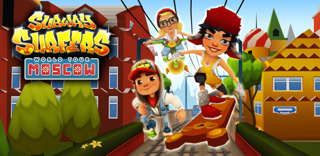 File:Moscow Subway Surfers.png