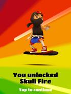 UnlockingSkullFire3