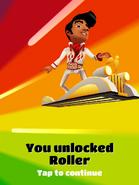 UnlockingRoller2