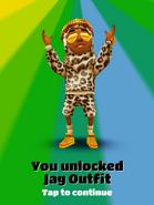 UnlockingJagOutfit3