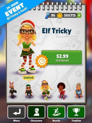 File:ElfTrickyReappear2.jpg