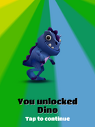 UnlockingDino1