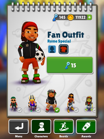 File:BuyingFanOutfit.PNG