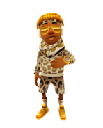 Prince K2
