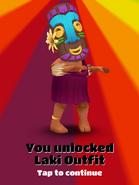 UnlockingLakiOutfit6