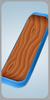 LumberjackIcon1