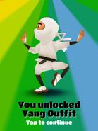 UnlockingYangOutfit2