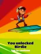 UnlockedBirdie2