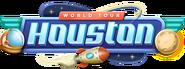 HoustonLogo
