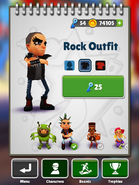BuyingRockOutfit