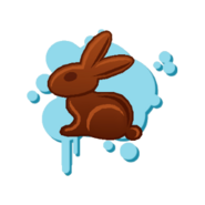 ChocolateBunniesToken