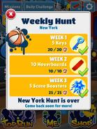 WeeklyHuntNewYork2015Complete