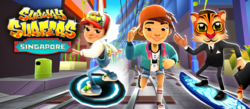 Subway-surfers-singapore-hack-android