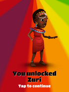 UnlockingZuri5