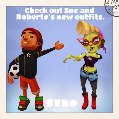 File:NewOutfitsRoberto&Zoe.jpg