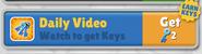 DailyVideoParis