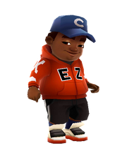 E.Z.1