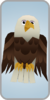 EagleIcon1