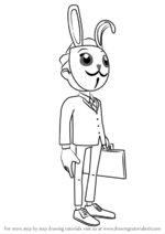 How-to-draw-Frank-from-Subway-Surfers-step-0