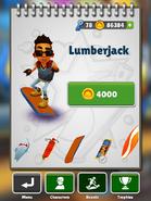 BuyingLumberjack