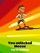 UnlockingMoose2
