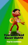 UnlockingRacerOutfit1